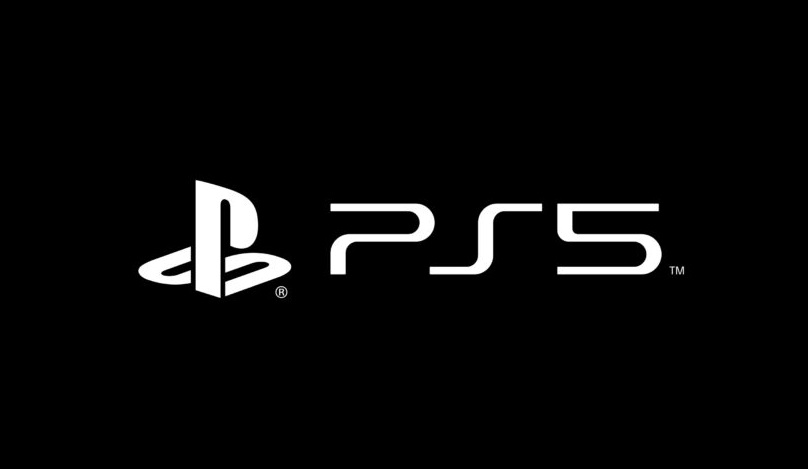 Nuova PS5: tra uscita e nuove funzioni annunciate