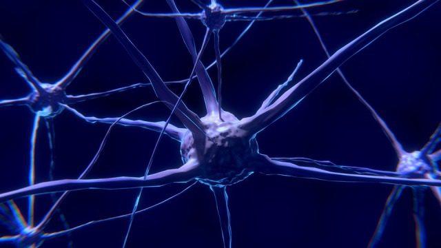 Nuova tecnica per curare i disturbi neurologici