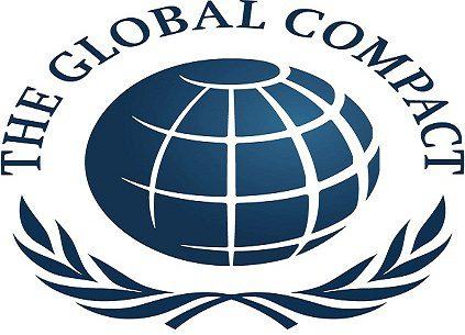 Nuove adesioni al Global Compact per una economia sostenibile