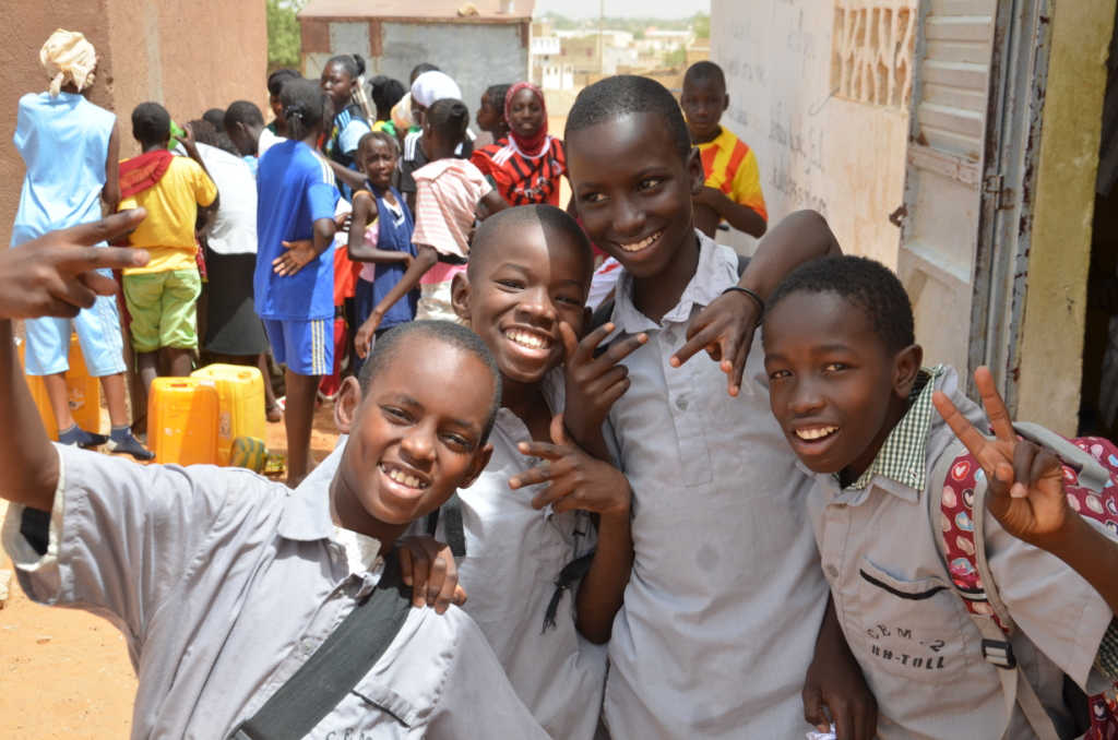 Nuove aule a oltre 6mila studenti