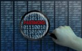 Nuove frontiere per l'hacking
