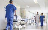 Nuove nomine di direttori della sanità campana