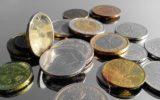 Nuove norme europee sul capitale di rischio