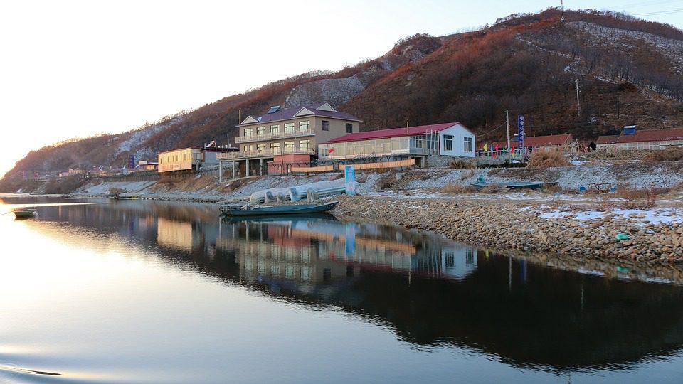 Nuove sanzioni europee verso la Corea del Nord