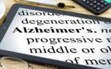 Nuove scoperte per l'Alzheimer
