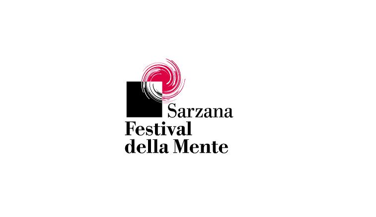 Nuove tecnologie e Intelligenza Artificiale al Festival della Mente di Sarzana