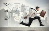 Nuove tecnologie e lavoro