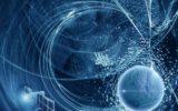 NUOVE TECNOLOGIE: ITALIA ANCORA INDIETRO