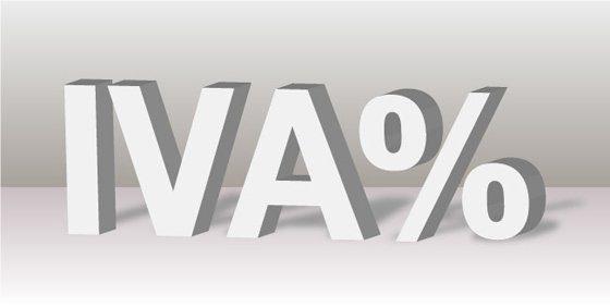Nuovi abbassamenti dell'IVA