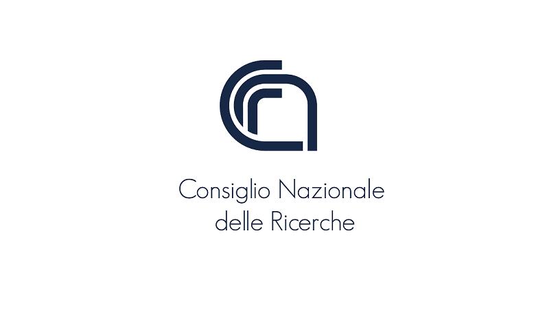 Nuovi accordi bilaterali della CNR