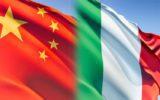 Nuovi accordi del Cnr con le istituzioni scientifiche cinesi