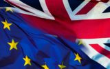 Nuovi accordi europei sui visti dopo la Brexit