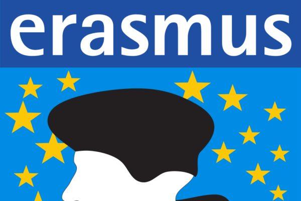 NUOVI FINANZIAMENTI UE PER ERASMUS