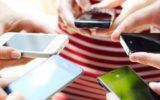 Nuovi operatori mobile: in due mesi