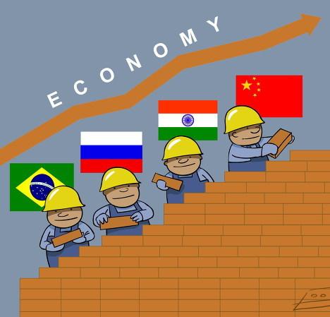 NUOVI ORIZZONTI ECONOMICI?