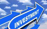 Nuovi piano di investimenti per l'Europa