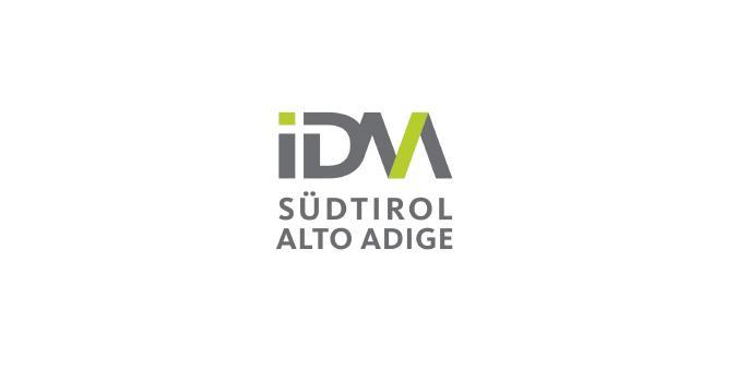 Nuovi progetti cinematografici per l'Alto Adige