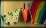 Nuovi progetti per l'infanzia e l'adolescenza