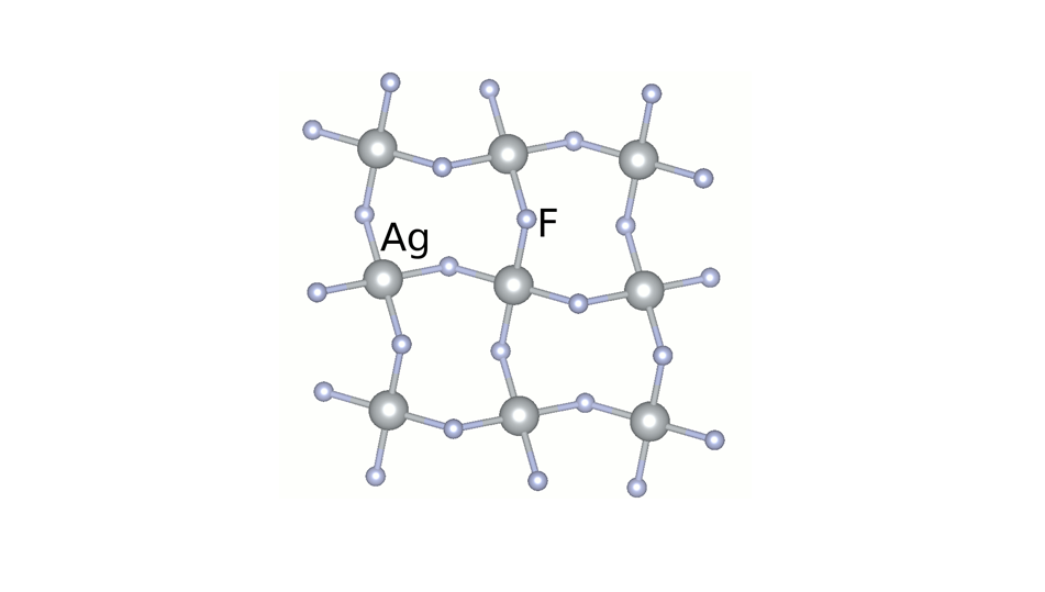 Nuovi superconduttori per diagnostica medica