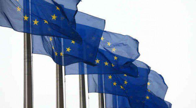 Nuovo accordo europeo sui crimini contro l'umanità