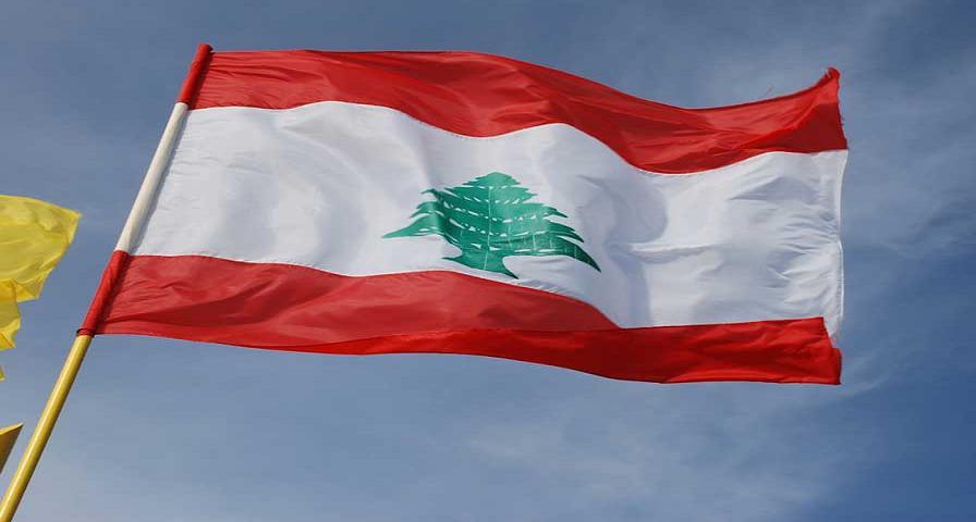 Nuovo accordo tra l'UE e il Libano