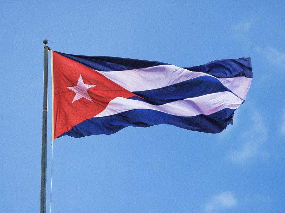 Nuovo capitolo nelle relazioni UE-Cuba