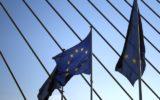 Nuovo capo missione per EU BAM Rafah