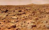 Nuovo kit NASA per Marte