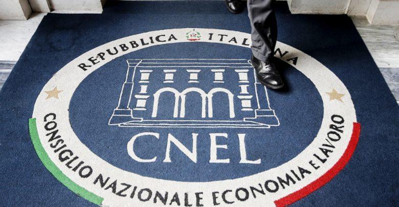Nuovo rapporto Cnel: qual è il divario tra nord e sud d'Italia?