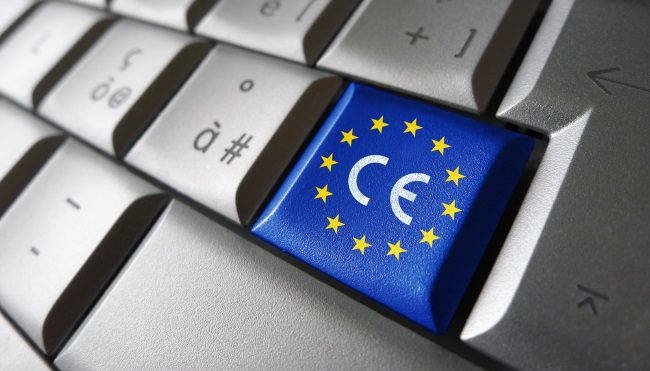 Nuovo Regolamento Privacy UE