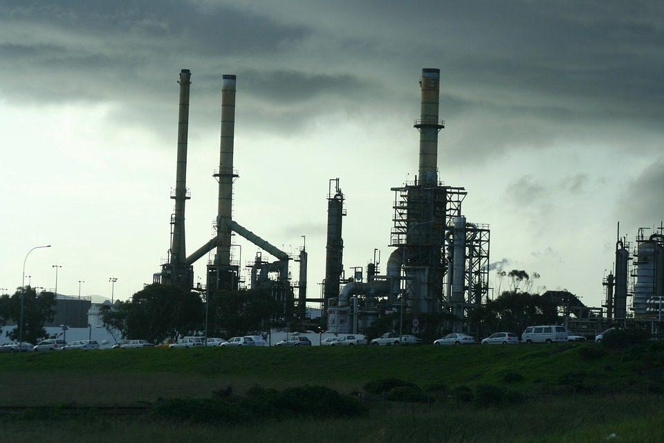 Nuovo report su sussidi fonti fossili in UE e Italia