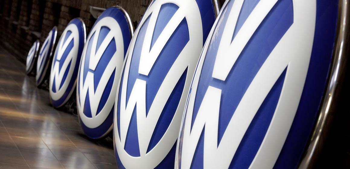 Nuovo scandalo per VW?