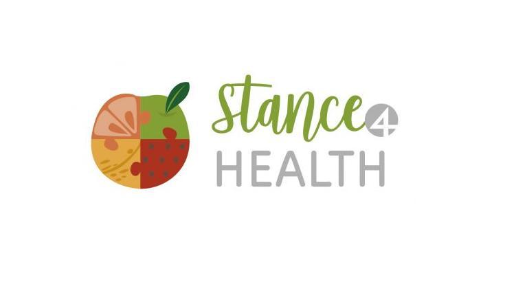 Nutrizione personalizzata: il futuro è Stance4Health