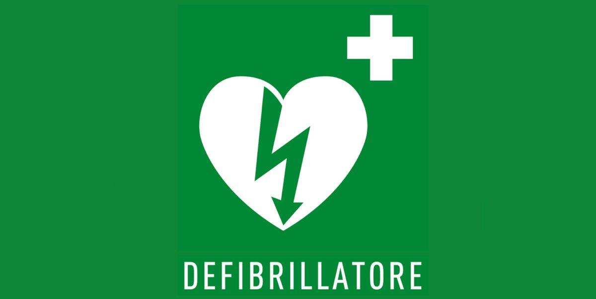 Obbligo di defibrillatori per le attività sportive non agonistiche