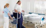 Obesità e diritti negati