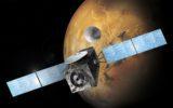 Obiettivo 2016: Marte e Giove