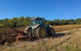 Obiettivo agricoltura 4.0 per Fieragricola