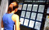 OCCUPAZIONE GIOVANILE: IN ARRIVO 1 MILIARDO DI EURO DALL'UNIONE