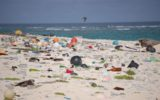 Oceani di plastica