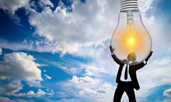 Offerte gas e luce: le seduzioni del mercato libero