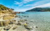 Offerte Sardegna 2018: la tua vacanza a portata di click