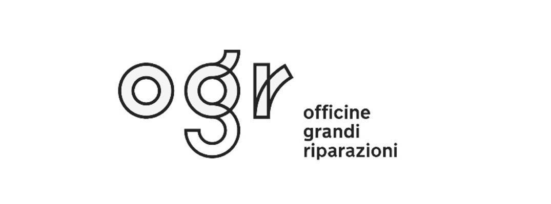OGR Torino: i risultati nella Contemporary Art Week
