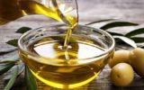 Olio evo: produzione in aumento dell'80%