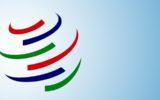 OMC: Consiglio approva protocollo sulla facilitazione del commercio