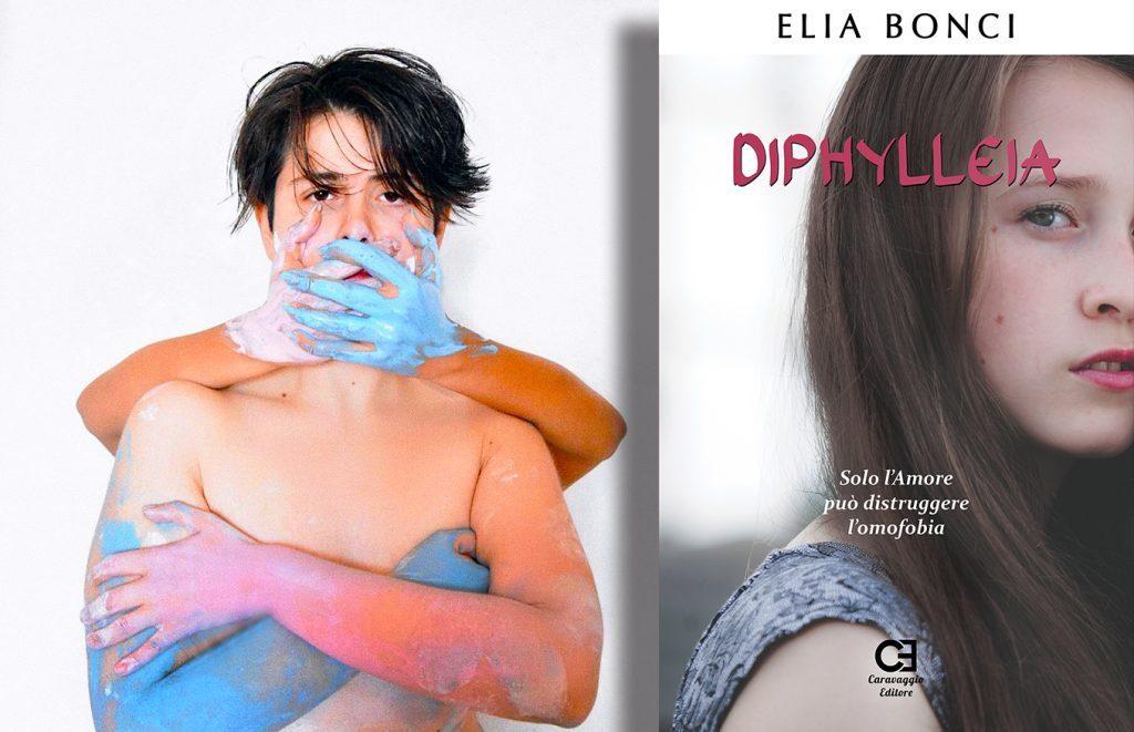 Omofobia: un progetto per contrastarla