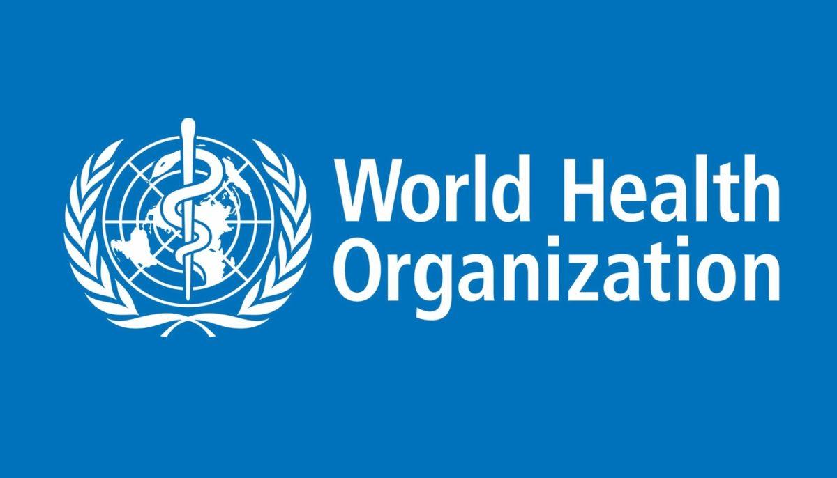 OMS:   c'è ancora troppa mortalità infantile