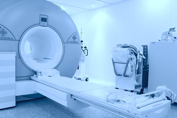 Oncologo condannato per aver diagnosticato a persone sane il cancro