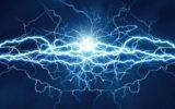Onde elettromagnetiche: una soluzione per i cellulari
