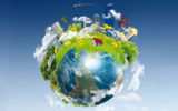 Onu: Italia leader nella giornata delle biodiversità