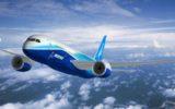 Open Day della Boeing a Napoli